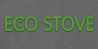 Ecco Stove Logo