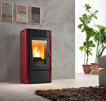 Kiln dried fire wood, what's the fuss about?