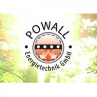 Powall