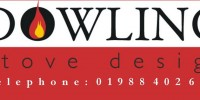 dowling stoves design
