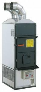 boiler stoves