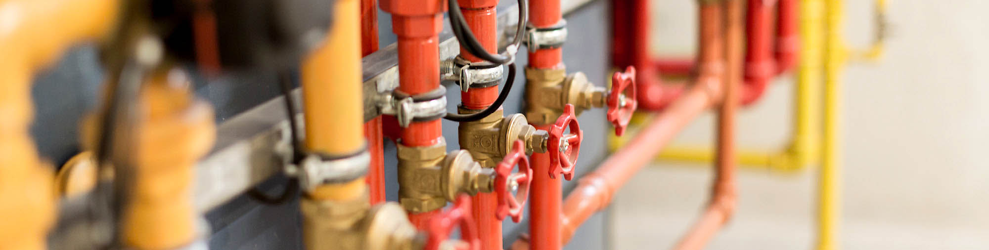 Thermal store versus hot water cylinder